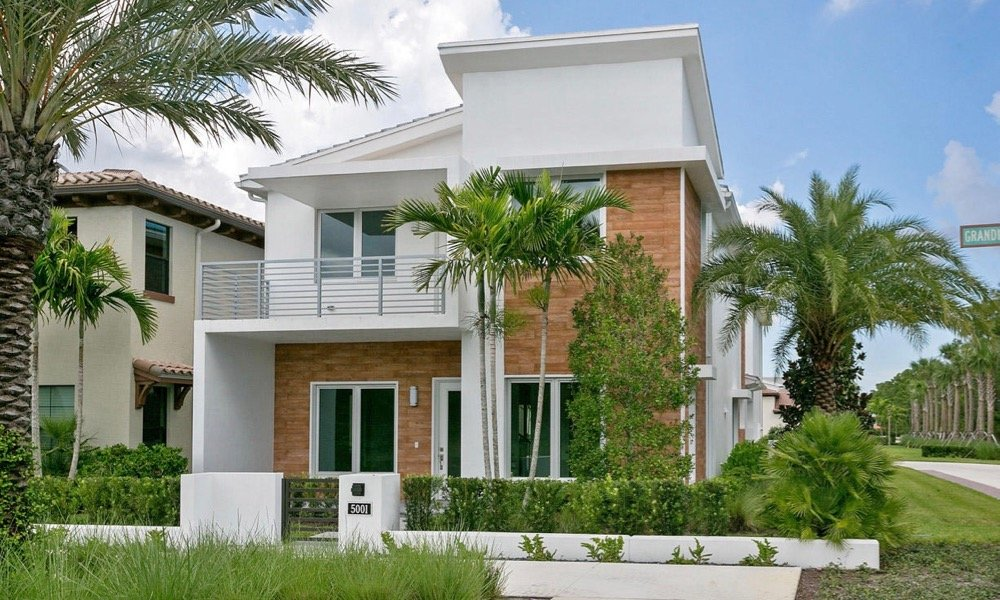 how to sell your house in Jupiter